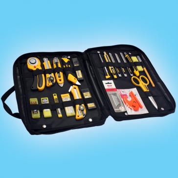 Khife clipart olfa OLFA® With Carrying Knife OLFA®