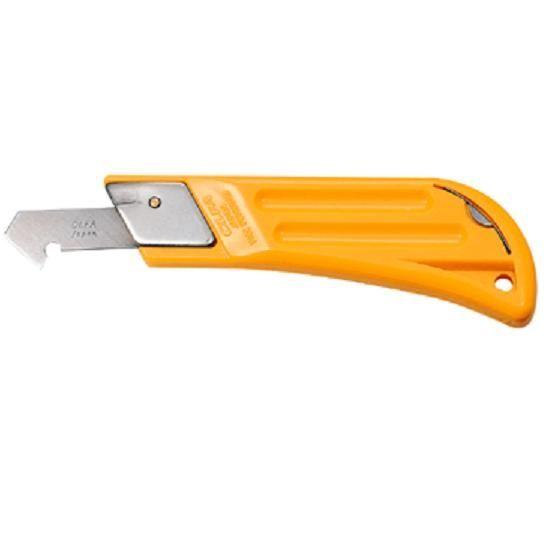 Khife clipart olfa Olfa Olfa Tools 800 Plastic