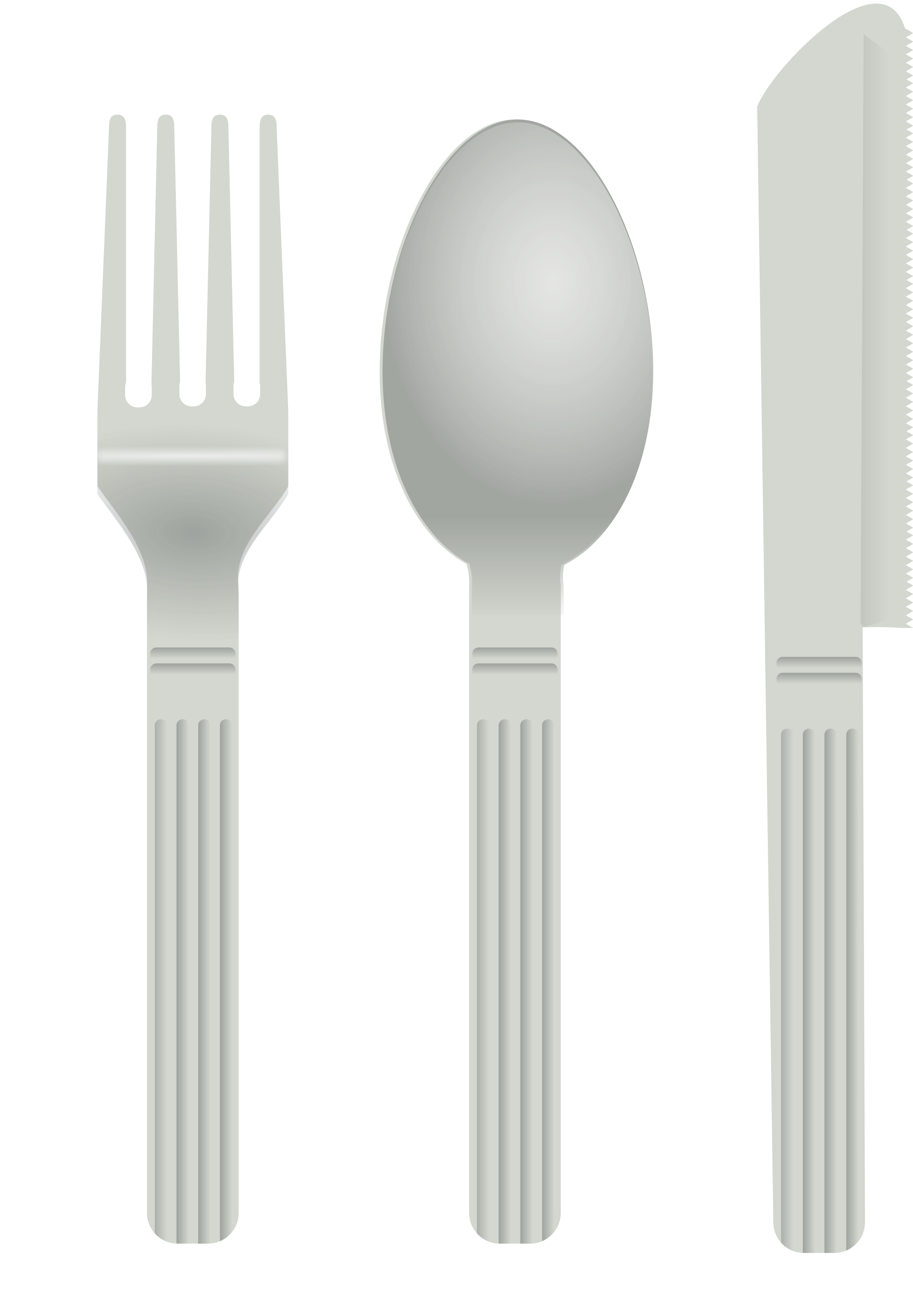 Knife clipart plastic knife Art collection Spoon Plastic Fork