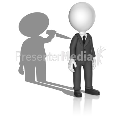 Knife clipart shadow Clipart Clip Great Art Hold