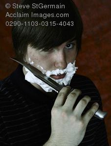 Knife clipart sharp knife & knife clipart knife tag: