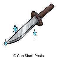 Knife clipart sharp knife Of Knife; cartoon hand Clipart