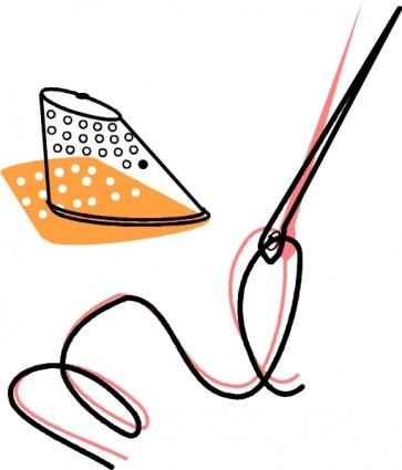 Khife clipart sharp thing Sharp drawings #6 Sharp clipart
