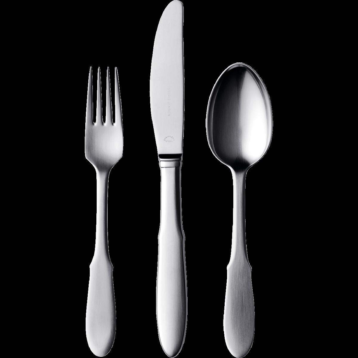 Knife clipart transparent background Knife transparent Download StickPNG PNG