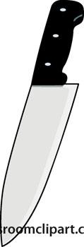 Knife clipart transparent background Knife Kitchen : Clipart knife