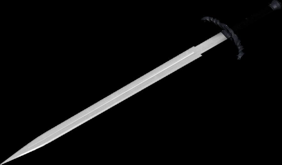 Knife clipart transparent background Twenty and Photos noBACKS Isolated