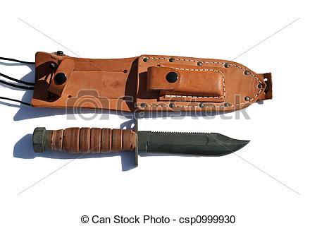 Knife clipart usmc Photo Stock Knife Knife Fighting