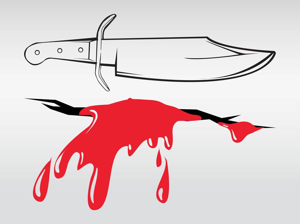 Dagger clipart violence Clip Clipart Free Free Art