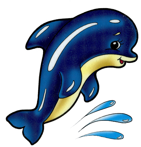 Beluga clipart sad Octopus  Clip Cute Art