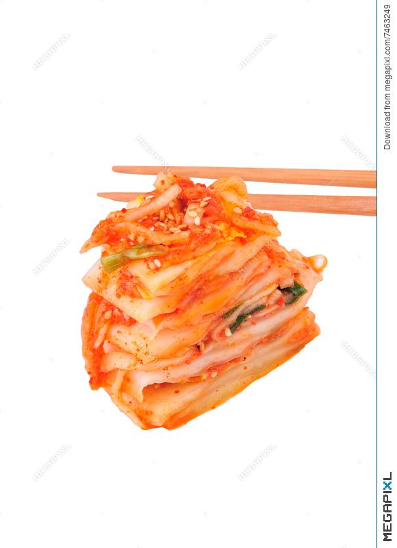 Kimchi clipart Kimchi Stock Megapixl 7463249 Photo