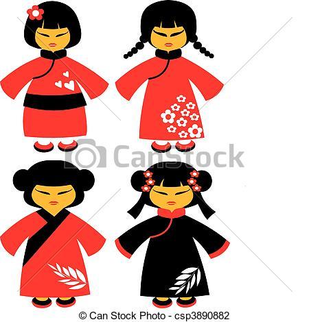 Kimono clipart clothes Clipart #2 clipart Japanese Download