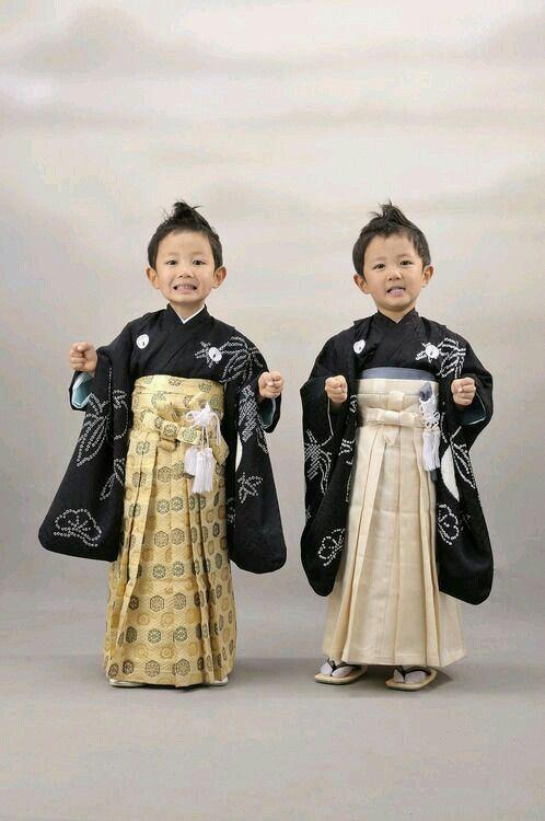 Kimono clipart japanese boy Little Pinterest ideas on 20+