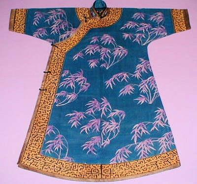 Kimono clipart japanese kimono Fiber Canadian Kimono Museum kimono
