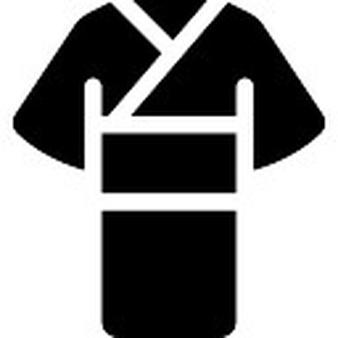 Kimono clipart vector Photos Free Download and Vectors