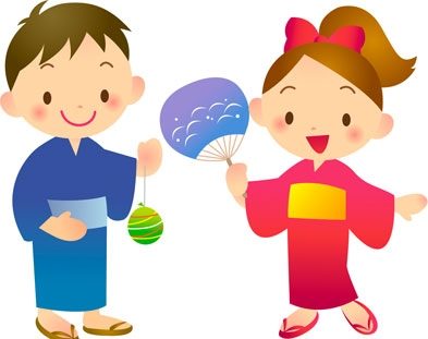 Kimono clipart japanese doll Wear Similar is of by
