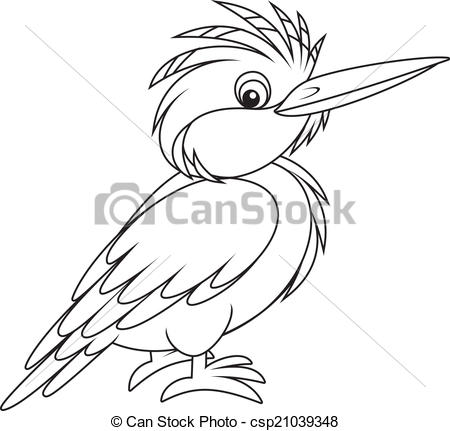 Kingsfisher clipart Download Kingsfisher clipart drawings clipart