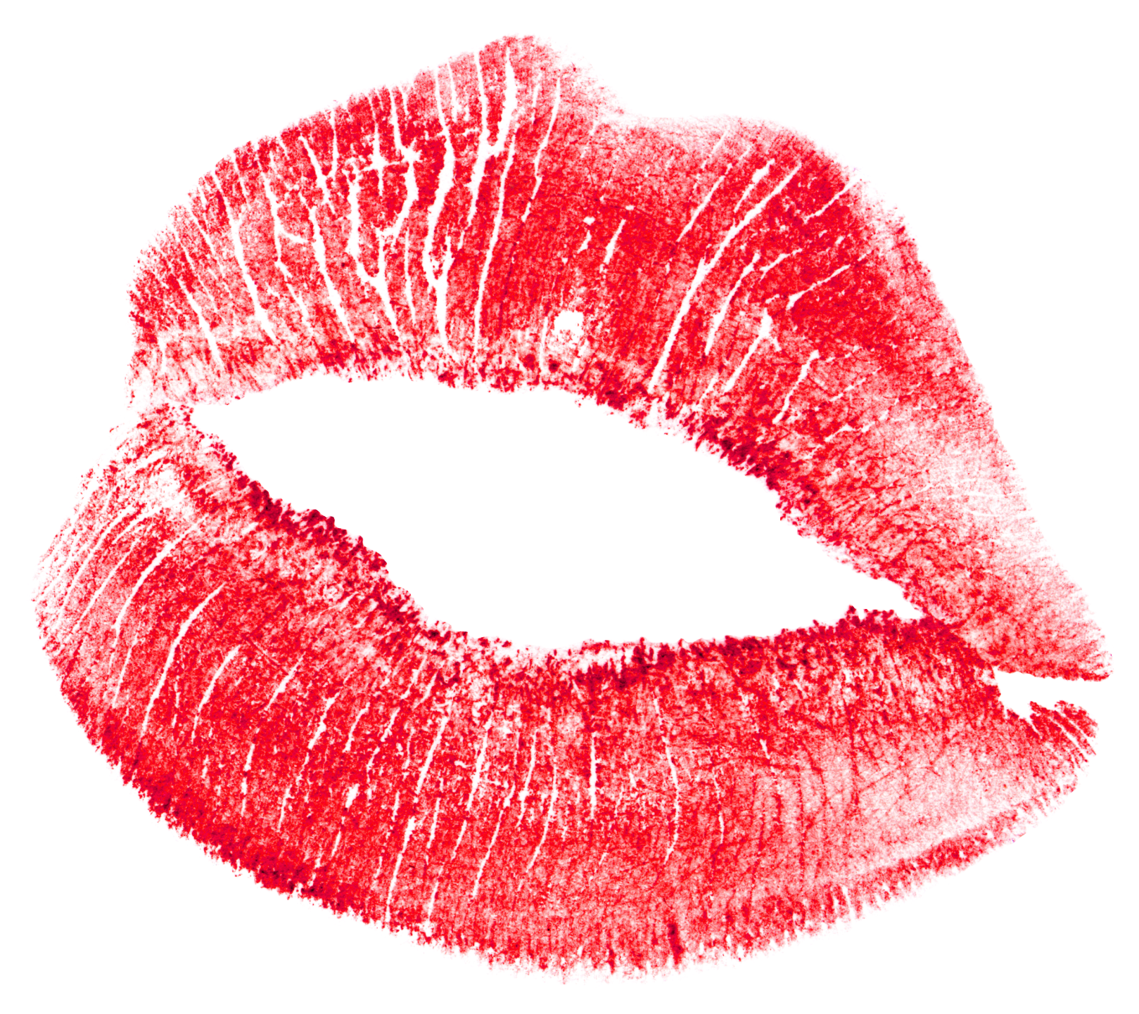 Kiss clipart Clipart collection kiss clipart Free