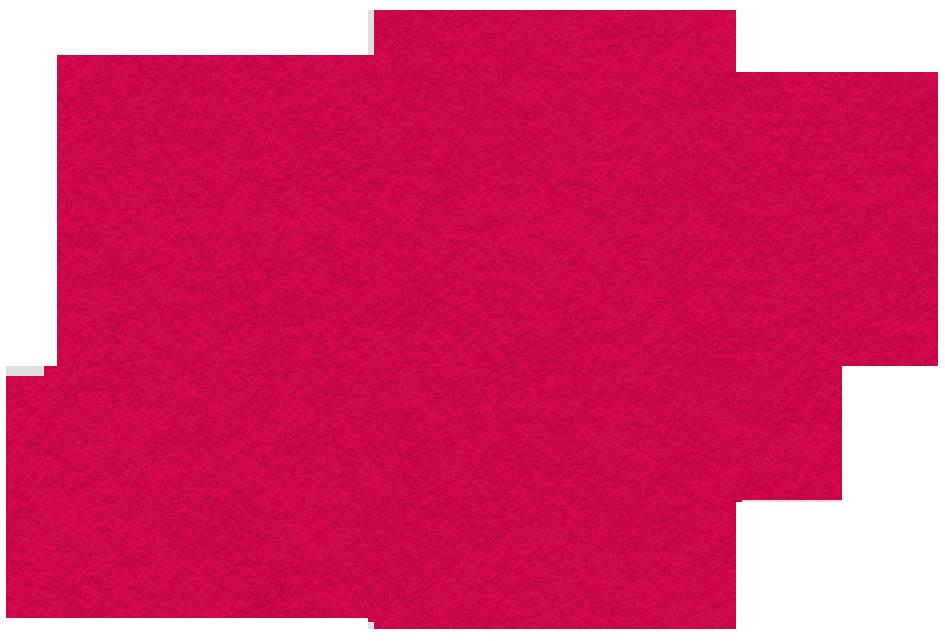 Kiss clipart Clipart com Cliparting kiss Kiss