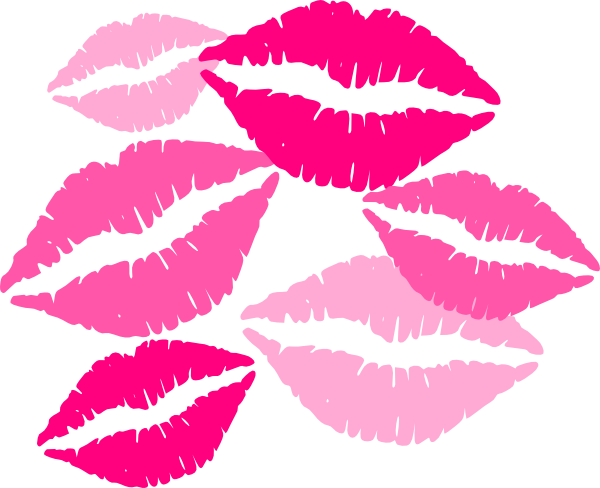 Kiss clipart Download images Cliparting Kiss free
