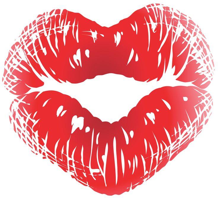 Kisses clipart yellow Clip Clipart kiss%20clipart Art Free