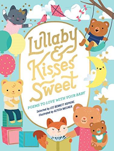 Kisses clipart bedtime On @alyssanassner & on Twitter: