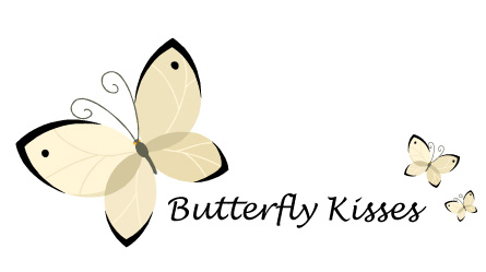 Kisses clipart butterfly Illustration clipart kisses Free Butterfly