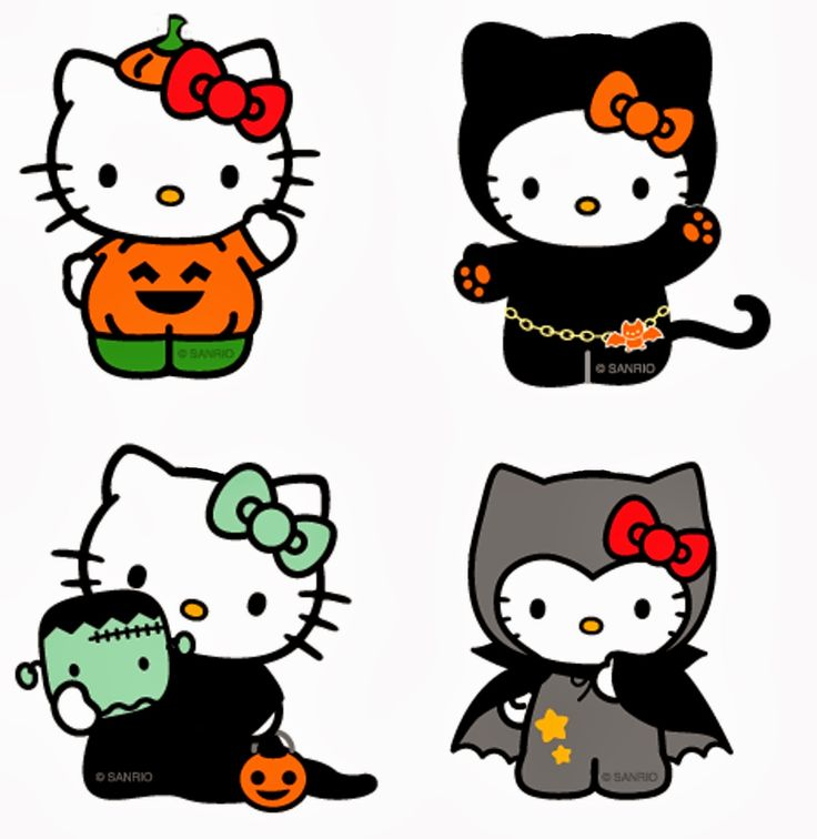 Zebra clipart hello kitty 4 Hello clipart Hello Free