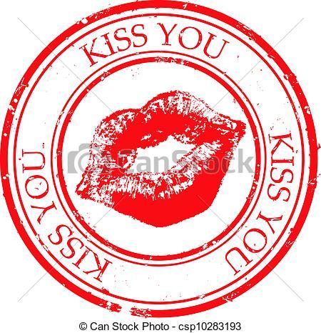 Kisses clipart you You you clipart clipart Kiss
