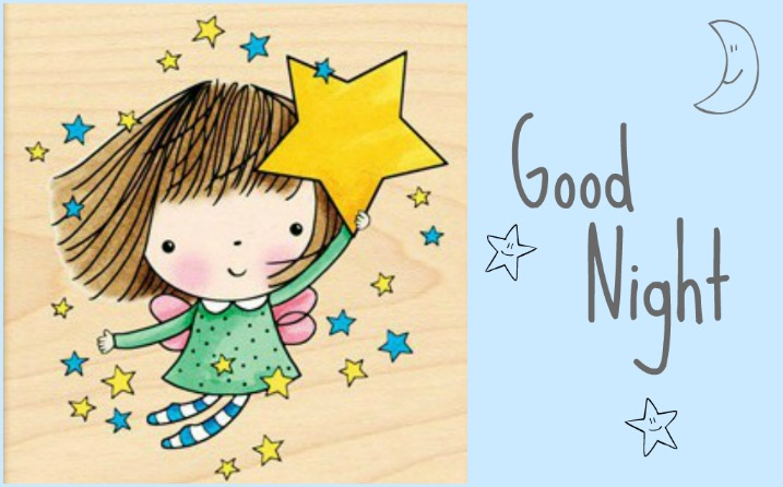 Kisses clipart bedtime Up The that Anyway kiss