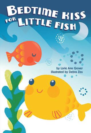 Kisses clipart bedtime Lorie Bedtime Fish 6309579 Little