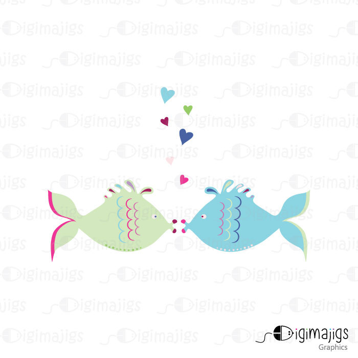 Blue clipart kiss Clipart Kissing Use this Kissing