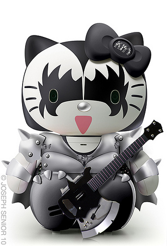 Kisses clipart hello kitty Do Kiss How About You