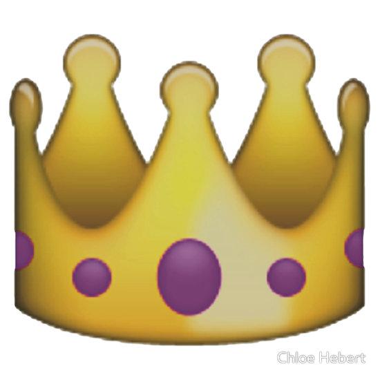 Kissing clipart iphone emoji #9