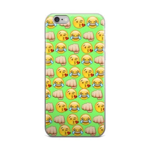 Kissing clipart iphone emoji #14