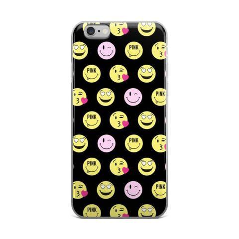 Kissing clipart iphone emoji #11