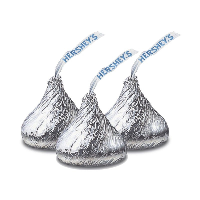 Kisses clipart kiss chocolate Clipart chocolate large Clip clipart