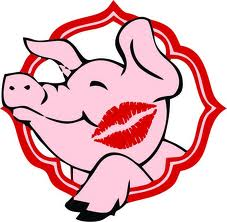 Kisses clipart pig A Pinterest Reading Books Horse
