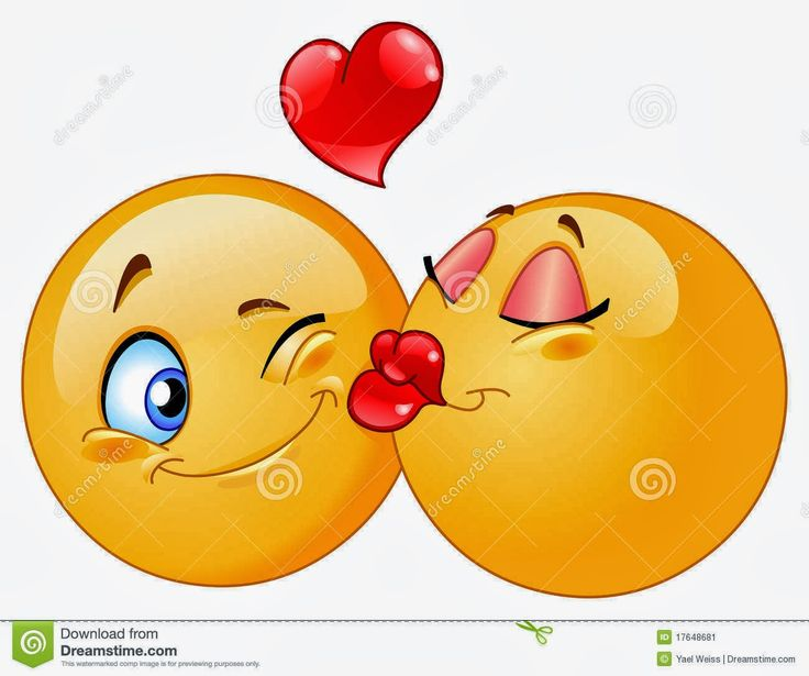 Mood clipart confused face Pinterest Board romance Mood 13