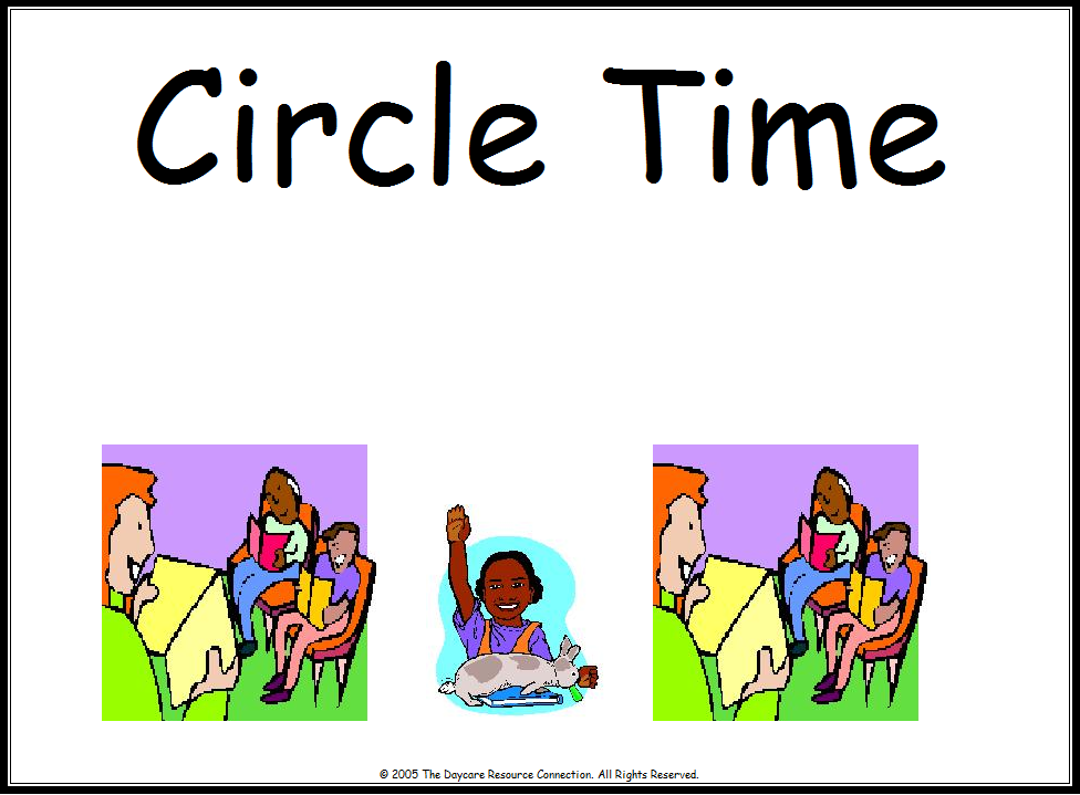 Carpet clipart preschool Signs Center Classroom (PNG) TIME