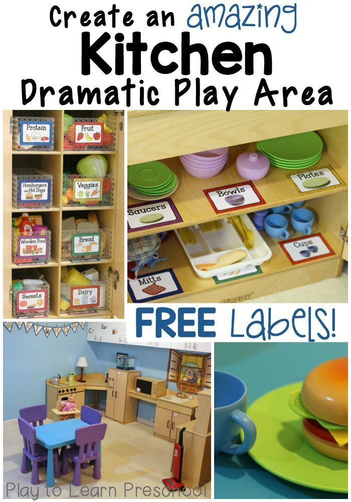 Place clipart play center Signs 25+ on ideas Preschool