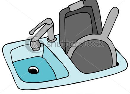 Kitchen clipart clean kitchen TVRAGE Clean Clean Kitchen Kitchen