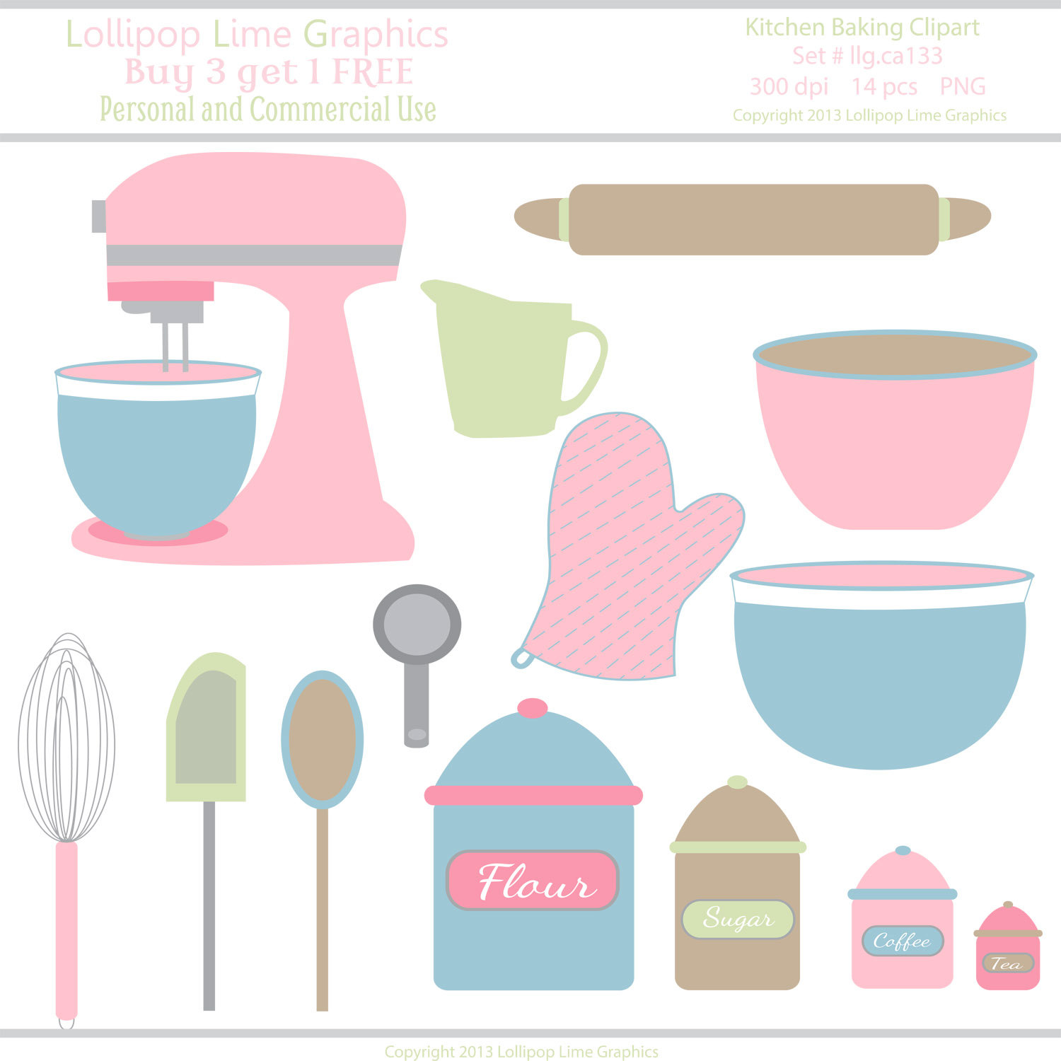 Kitchen clipart cooking equipment Utensils Baking Clipart hanging%20cooking%20utensils%20clipart Free