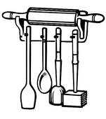 Kitchen clipart cooking equipment Utensils Cooking Clipart cooking%20utensils%20clipart Free