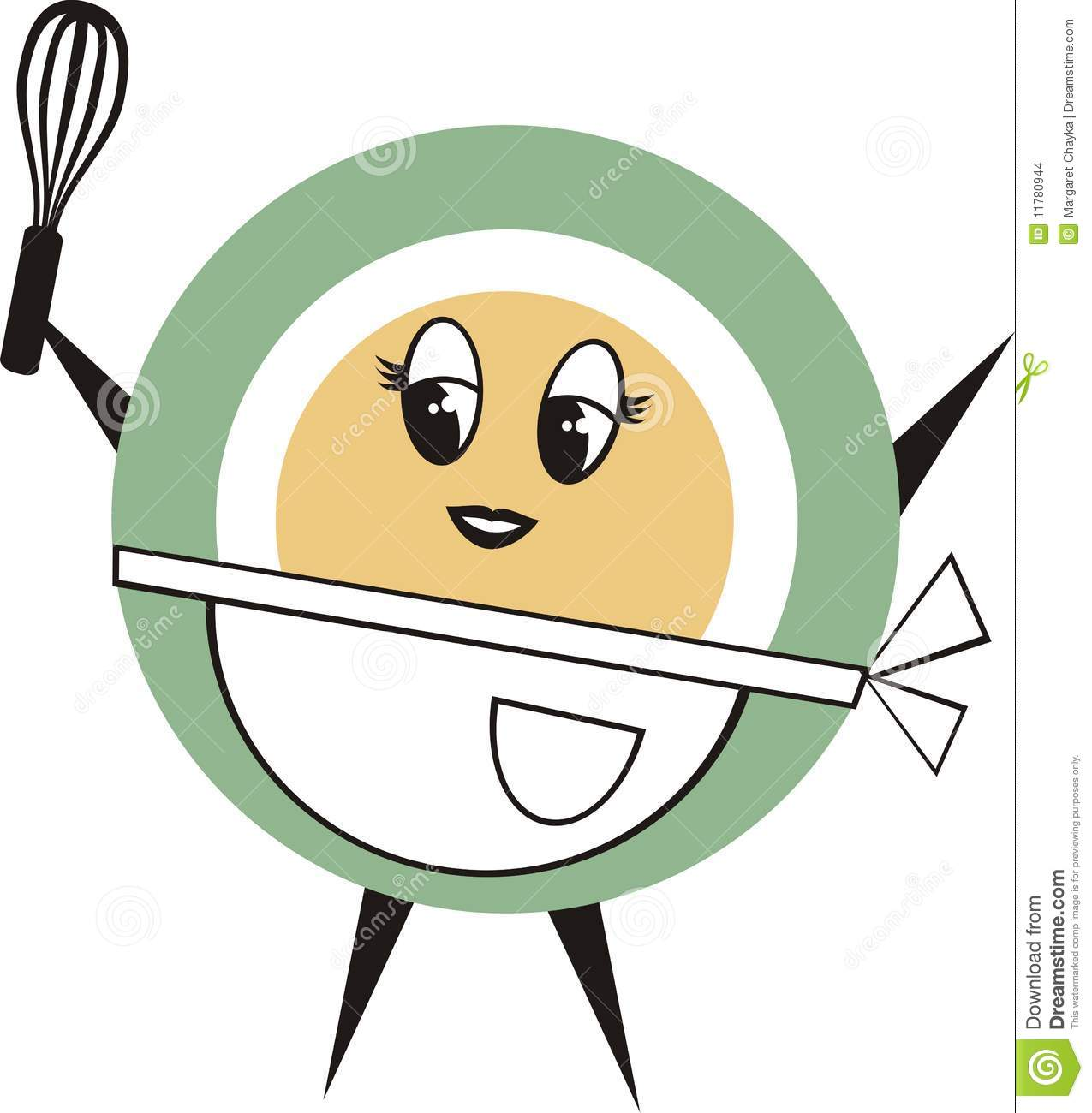 Kitchen clipart cooking equipment Cooking Cute Utensils hanging%20cooking%20utensils%20clipart Panda
