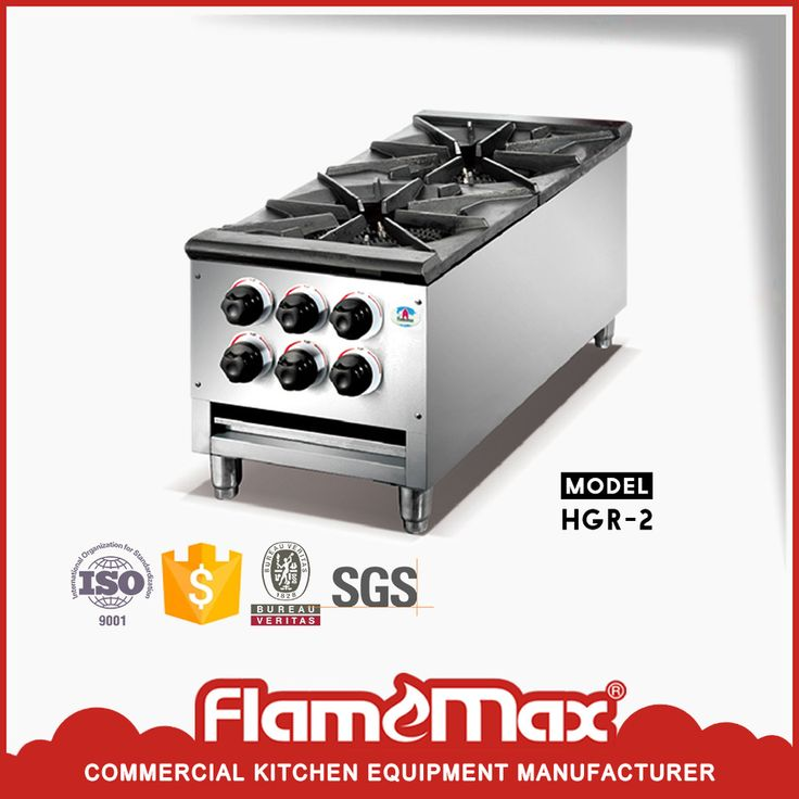 The Kitchen clipart cooking gas Commercial Burner Gas Cooker Gas