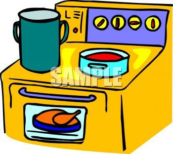 The Kitchen clipart cooking gas Cooking (31+) Gas gas Clipart