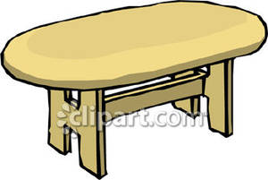 The Kitchen clipart dining room Art Table gif Dining Dining