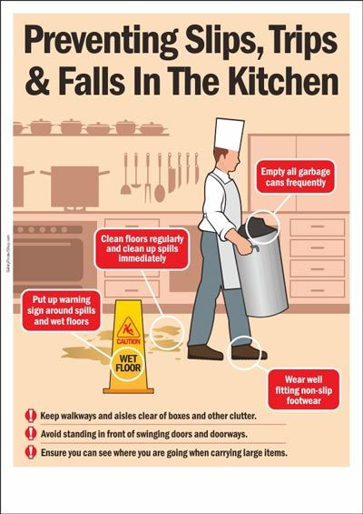 Kitchen clipart falls And best on trips Pinterest