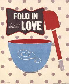 Kitchen clipart family cookbook #9