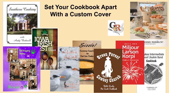 Kitchen clipart family cookbook #10